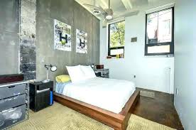 Converting A Garage Into A Bedroom Converting A Garage Into A Bedroom Large  Size Of To