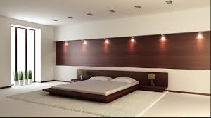 minimalist and cool bed designs in the bedroom commercial office design designing office space bunk bed office space