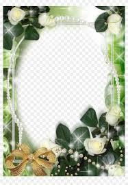 Frames For Photoshop Frames Png Flores Frames For Photoshop Png Transparent