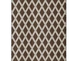 fresh hampton bay outdoor rugs entracing flooring the home depot hampton bay outdoor rugs