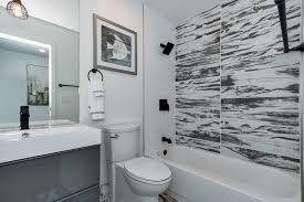 amazing wall and floor design with emser tile tile creative emser tile boise design decor