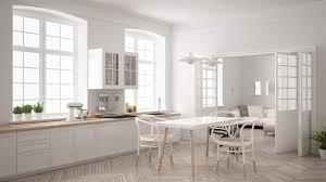 Scandi Kitchen Design 101 Scandinavian Kitchen Ideas Photos