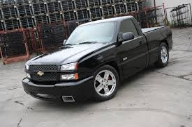 All Types » 2004 Ss Silverado - Car and Auto Pictures All Types ...