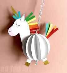 Teken een eenhoorn in 6 stappen! Hoe Knutsel Je Een Eenhoorn Unicorns Eenhoorn Kinderfeestje Eenhoorn De Knutseljuf Ede