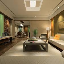 Lounge Living Room Living Room Lounge Idea For Family Tapjacom