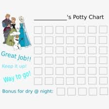 Free Printable Cars Potty Training Chart Cars Potty Chart Rome Fontanacountryinn Com Potty Training