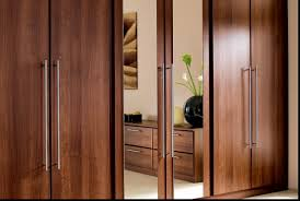 Mirror For Bedroom Tremendous Bedroom Wardrobe Designs With Mirror 13 Master Designs