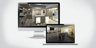 Designing A Kitchen Online Kitchen Planner Kitchen Design Magnet