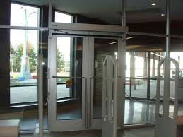commercial automatic sliding glass doors. Full Size Of Glass Door:commercial Automatic Sliding Doors Exterior Commercial R