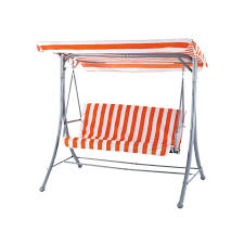 top rated kids outdoor swing collection kids garden swings free standing swing chairs children two seat top rated kids outdoor swing