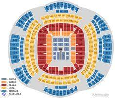 Wwe Wrestlemania 34 Seating Chart 10 Best Wrestlemania 30 Images Wrestlemania 30 New
