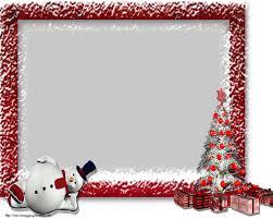 Crea cartoline personalizzate con foto | Natale | Cornice foto di Natale