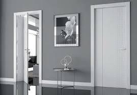 Modern Interior Door Products - European Doors with Fresh Designs ...