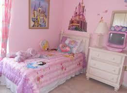 Kids Bedroom For Girls Kids Desire And Kids Room Decor Interior Design Inspirations
