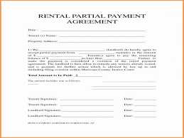 Late Rent Payment Letter Fresh Rent Late Notice Template New Past