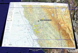 Aviation Charts On Google Maps Abelbaileys Blog Travel