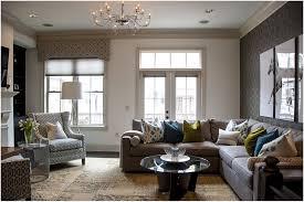 White Living Room Furniture Sets Furniture The White Color For Living Room Furniture Will Be A