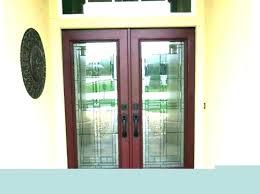 home depot pet doors door storm cat screen with dog patio canada depo home depot pet doors door patio