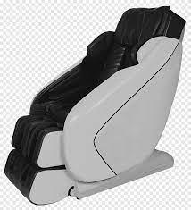 Masaj koltuğu BMW 7 Serisi BMW 8 Serisi BMW 1 Serisi, sandalye, açı,  mobilya png