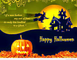 Trick Or Treat Funny Quotes Funny Halloween 8