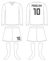 Free Blank Soccer Jersey Template Download Free Clip Art Free Clip