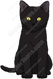 cute black cats with yellow eyes.  Cute Black Kitten With Yellow Eyes Sitting Babycat Black Cat Cute Feline  Fluffy Furry Kitten Sitting Small Yelloweyes Young For Cute Cats With Yellow Eyes T