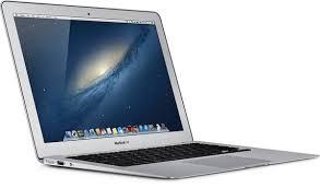 macbook price in india
