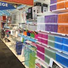 the container store 17 photos 141 reviews home decor 908 w