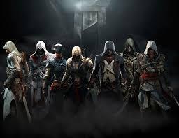 assassinand 39 s creed. assassin\u0027s creed: assassins unite by gingerjmez.deviantart.com on @deviantart assassinand 39 s creed