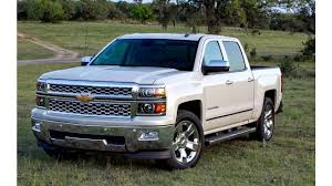 Latest car 2016 - Chevy Silverado 1500 - YouTube