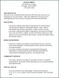 Resume Layout Examples Awesome Professional Resume Examples Fresh Resume Layout Examples 48 Inhoxa