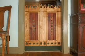Custom Made Kitchen Doors Custom Dog Furniture Doghouses Beds Gates And Crates Made By