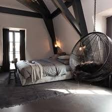 eye catching 274 best hanging chair images on chairs for inside bedrooms inspirations 9