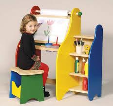art desk for kids 3