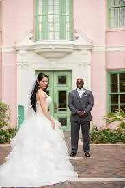 Ballroom Tampa Bay Wedding Venue Inspiration