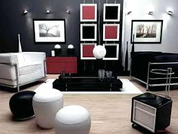 cheap home decor sites home decor sites canada thomasnucci