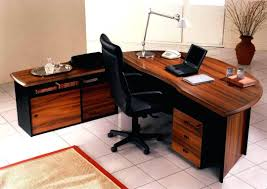 brilliant office table design. Wood Office Furniture Institute Desk Design Within The Most Brilliant For Table S