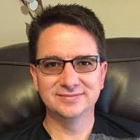 Brad Roush - Project Manager - Diagraph an ITW Company   LinkedIn