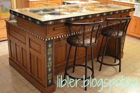 Furniture Islands Kitchen Furniture Islands Kitchen Kitchen Decor Design Ideas