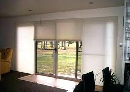sliding patio doors home depot medium size of exterior french anderson andersen door hardware exter