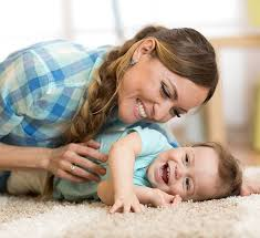 green clean dry our carpet and area rug cleaning services use