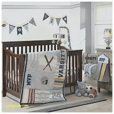 medium size of interior peter rabbit nursery crib bedding rhyme sage baby set uk trendy