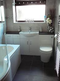 fitted bathroom furniture ideas. Best Bathroom Furniture Ideas On Pinterest Wood Floating Model 42 Fitted A