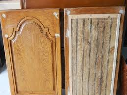 Kitchen Cabinets Refacing Diy Custom Budget Reface Kitchen Cabinet Doors Diy With Ordinary Ideas