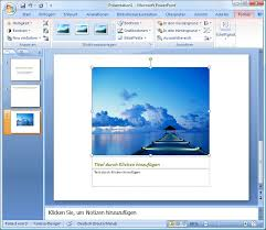 powerpoint presentation writing custom ppt writing services and  powerpoint presentation writing service