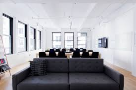 temporary office space minneapolis. Full Size Of Office:shared Office Spaces Beautiful Commercial Space Rental Rates Blackwood Street Temporary Minneapolis A