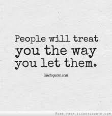 Self Respect Quotes 100 Top Self Respect Quotes Sayings 15