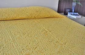 yellow queen bedding. Interesting Yellow Amore Beaute Handcrafted Queen Bed Covers In Lemon Zest Yellow  Bed  Cover Yellow With Bedding A