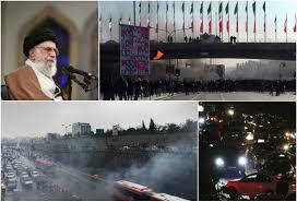 Iran Dini Lideri Kimdir haberler haberleri son dakika gelişmeleri