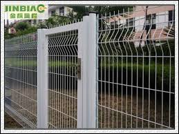 fence gate design. Wonderful Gate Fence Gate Design Steel Designs And
